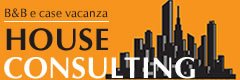 Case vacanza House Consulting
