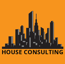 logo-houseconsulting